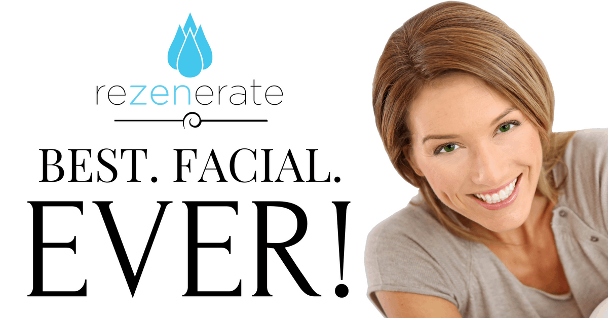 Amusing greensboro center for facial rejuvenation consider, that
